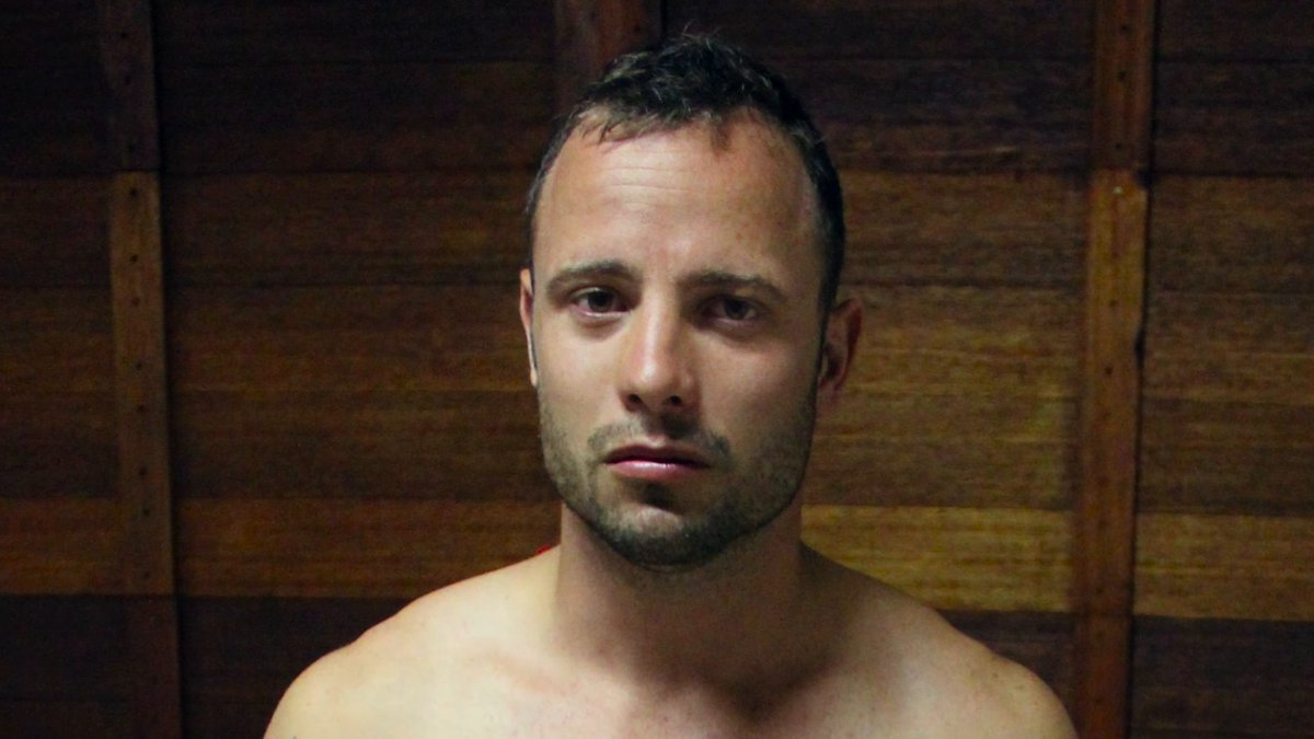 An all-new 30 for 30 drops this weekend: The Life & Trials of Oscar Pistorius.