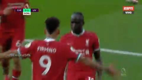 @SC_ESPN's photo on Liverpool