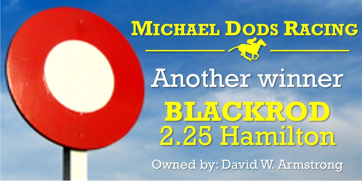 Michael Dods Racing (@mdodsracing) on Twitter photo 2020-09-21 13:34:09