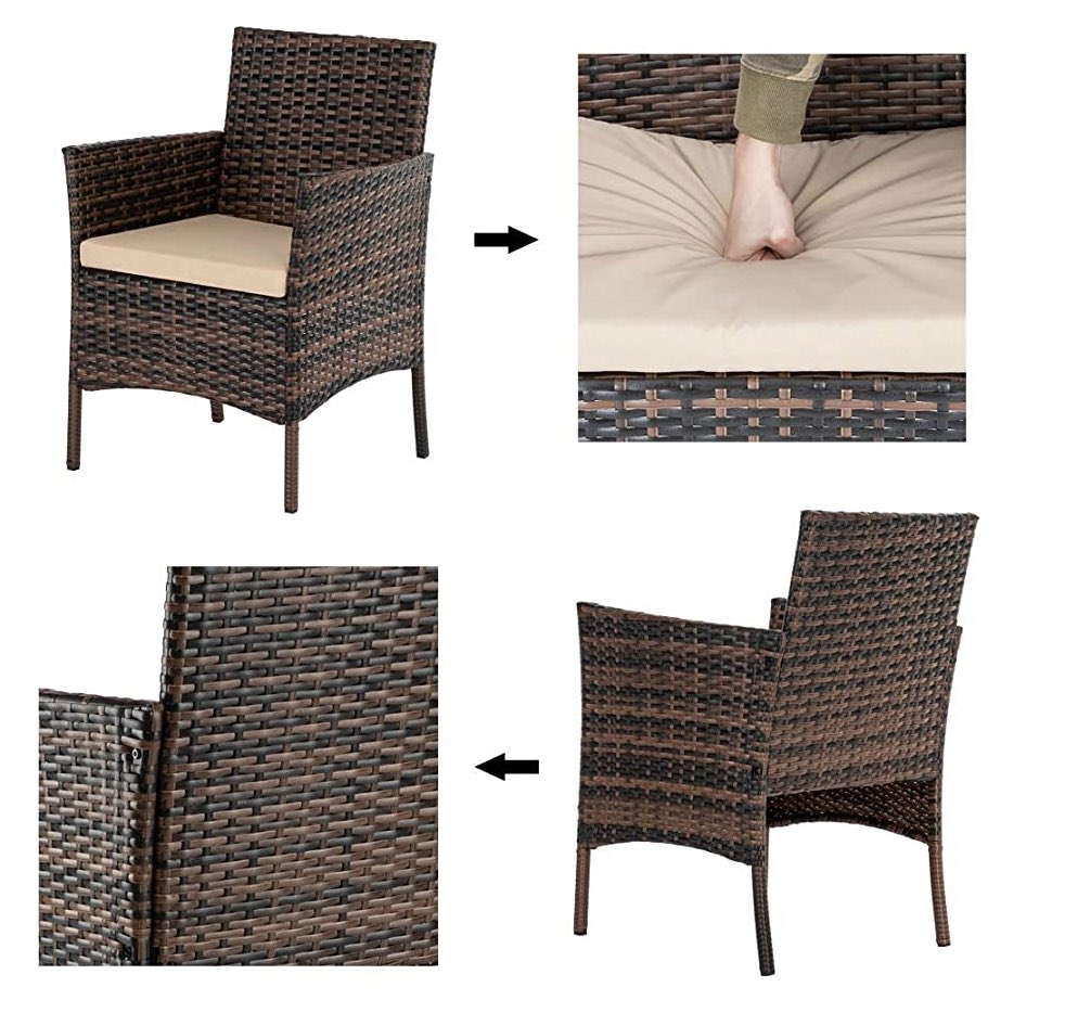 Was looking at garden furniture and can't stop thinking about how aggressively this person is punching the cushion https://t.co/GRuvWz1fpV