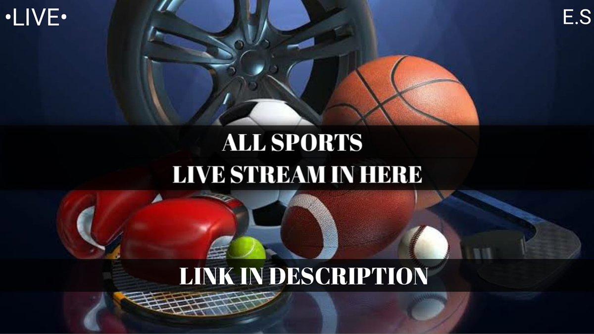 Altona Vs Holstein Kiel Ii Live Stream Live