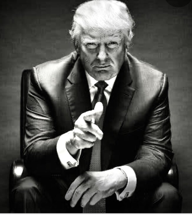 On this Monday, the 21st of September 2020, I want to say Thank You to @realDonaldTrump for his strength and love for our Country.   God knew we needed your fight and perseverance to protect us against enemies abroad and near.   God Bless you, President Trump! 🙏🏼 https://t.co/bW0iNLjAYC