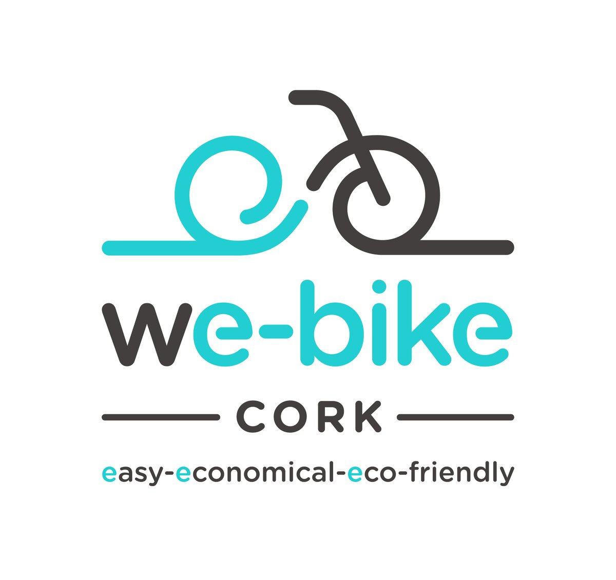 It's not only about pedal power on @CorkBikeWeek e-bikes help many go further,climb higher &make🚵‍more accessible.@CorkChamber's supporting #wEbikecork,the 1st dedicated e-bike campaign in 🇮🇪&this week we'll share plenty of updates to help you feel wheely inspired #CorkTogether https://t.co/sQYHdHbReI