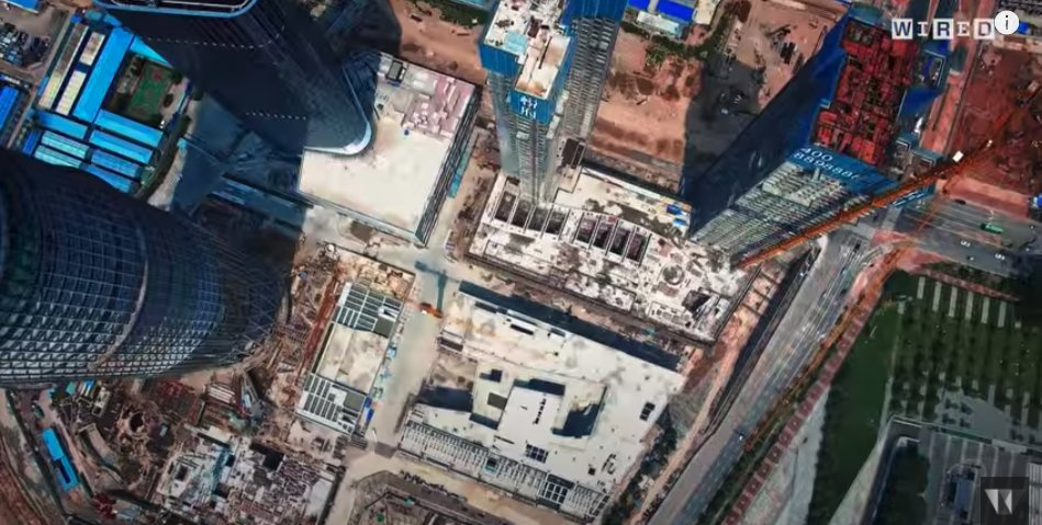 """test Twitter Media - Good documentaries to remember 'Inside Shenzhen: The Silicon Valley of hardware'; comment by  'Bunnie' Huang (@bunniestudios ): """"Being in hardware wasn't profitable"""" ... well, is it today? #opensource #oshwa   https://t.co/U8xSzhHy4t https://t.co/O3YfKsLsqq"""