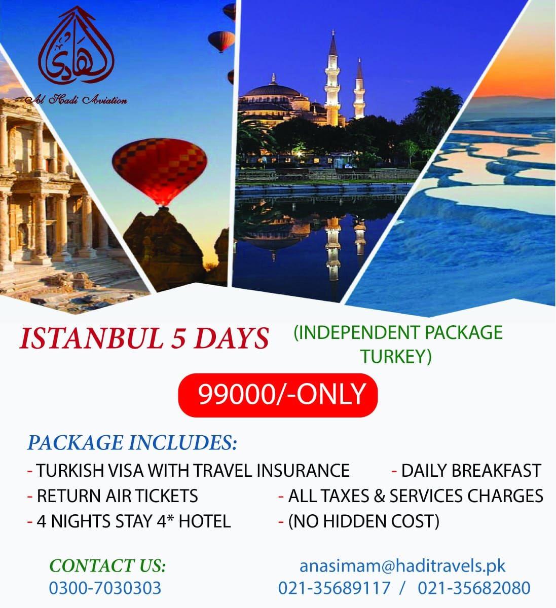 Turkey package #Turkey #visa #hotel #ticket #Enjoying #fun https://t.co/JqEFX3AUWA