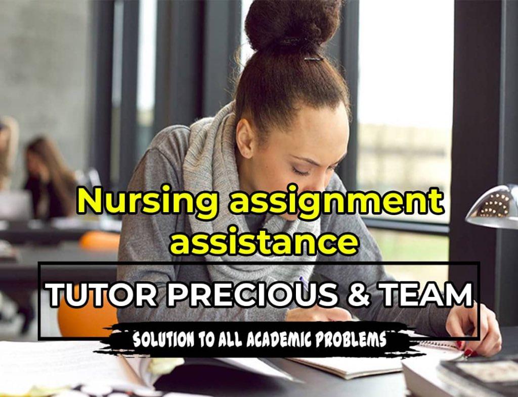 We can help you when you are stuck with any assignments , online classes or essays this semester!!dm us for any Inquiries. #NCAT #Essay #NCAT #NCAT #CSU #FSU #UL2 #ASU #USA #KSU #WSU #FSU #FIU #UCF #NYU #LIU #UNCP #Essay #Alcorn #Famu #hu #CAU #wwsu #ncat #jsu #pvamu https://t.co/xONQCWEUD9
