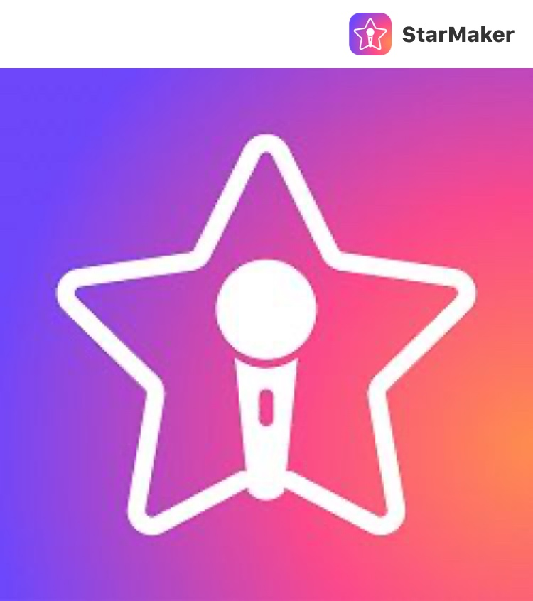 I published a song on StarMaker, check out my singing now! #StarMaker #karaoke #sing https://t.co/olCHXJ56PM https://t.co/o5nX1UAtdV