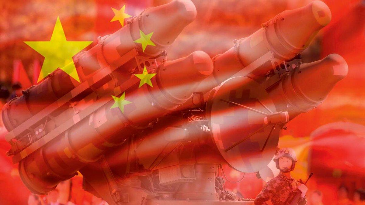 Gut recherchierter Artikel. Wir - insbesondere die Wirtschaft - sollten schnellstens aufhören Xis-China so naiv zu sehen wie bisher und denen auch noch Entwicklungshilfe zu zahlen.  Ich sage bewusst Xis-China, weil es ist Xi, der China diese  imperialistische Wende auferlegt hat.