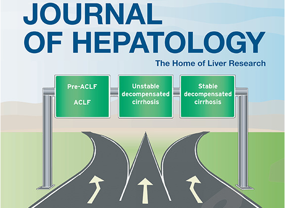 The October issue of @JHepatology is now available online! Read it here: https://t.co/WTwVZhEhJl @EASLnews @EASLedu https://t.co/pu6jcNKufv