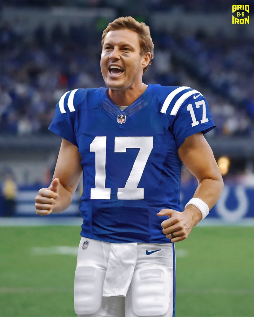 NFL Lock Club!!! Recap!  COLTS -3 28-11 Pats +4.5 30-35 1-1 Colts was great! Pats lost by 1/2 pt on a missed XP 😡  Sign up for the entire football season at https://t.co/fEMmuMXGDC #Colts #PatsNation #nfl #NFLPicks #winning https://t.co/91phjOft87