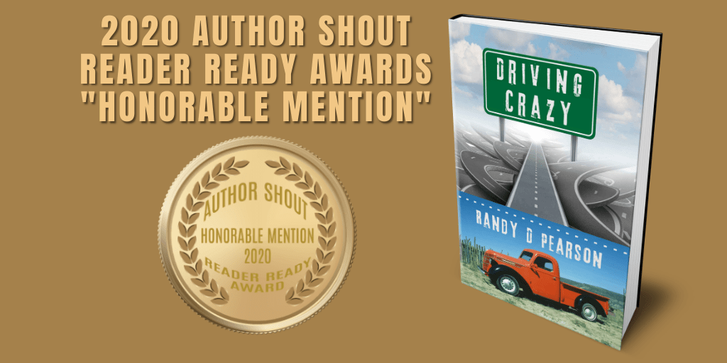 "2020 Reader Ready Awards ""Honorable Mention""  https://t.co/5GKhgJSS7L  #asmsg #iartg #amreading #bookboost #books #bookawards #indiebooks #indieauthor #reading #kindle #kindleunlimited #amwriting https://t.co/IN761qbXTL"