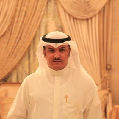 المحامي مجبل الشريكة: يجب ان ينظر الى الطلبة والطالبات #البدون الفائقين بعين الإعتبار وقبولهم في الجامعة ومنحهم بعثات دراسية للإستفادة من قدراتهم التعليمية لمصلحة #الكويت فهم اولى من الوافد الذي سيذهب الى بلده @MJALSHRIKA https://t.co/XFvau7eXMK