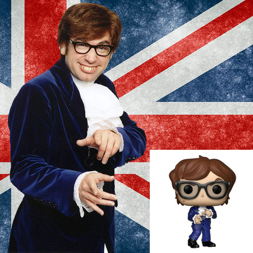 https://t.co/i9gbrQQAT0 #popfiguren #popfigures #pop #figuren #figures #speelgoed #toy #toys #vintagetoys #doll #dolls #film #films #movie #movies #tv #serie #series #game #games #comic #comics #muziek #music #newlinecinema #funko #funkopop #austin #powers #austinpowers https://t.co/ktUcArWdhZ