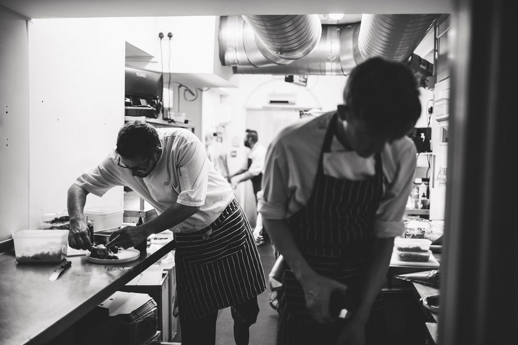 Behind the scenes we work tirelessly so you only get the very best when you come to us. Food. Wine. Service. Comfort. Style. Events. Weddings. Experiences. They all make memories, so make yours unforgettable. Been to see us lately? What part of your experience stood out the most? https://t.co/qpnCs6lcF3