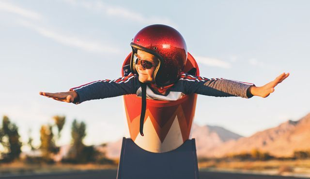Achieving high Performance requires the Confidence to take Risks, especially in a knowledge-intensive World (via Passle) https://t.co/uZsiJFkXlO @DLAIgnite #socialselling #leadership #innovation #digitalselling #strategy #strategicplanning #changemanagement #disruption https://t.co/9rr2wDS0ji