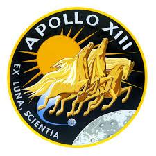 Reseña de Apollo 13