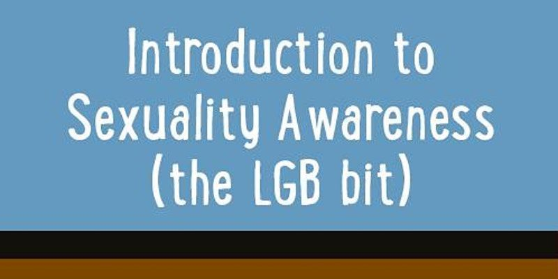 🏳️‍🌈New autumn term dates available for our online training course 'Introduction to Sexuality Awareness'. Join us Wednesday 14 October to discover ways you can make your practice more LGBT+ inclusive.   Info+tickets 👉 https://t.co/DyRioJW8mV #CPD #SLTchat #TeacherTwitter https://t.co/X2u3IfaJHS