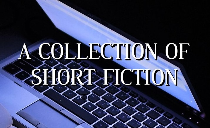 Here's a group of emotionally powerful short stories that honor the memory of individuals who've died.  REMEMBERING https://t.co/ZzEM96j2ly THE EULOGY https://t.co/3ldwSv96Ow MR KING https://t.co/xqOYBjNoNa  #FREE to read  #Shortstory  https://t.co/Nf2YGffyP8 https://t.co/K6lD1uQIpz