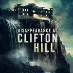 Image for the Tweet beginning: Disappareance at Clifton Hill (2020