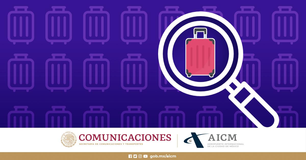 Te compartimos los números de nuestras oficinas de Objetos Olvidados. En la Terminal 1: 55 2482 2289 y en la Terminal 2: 55 2598 7169  #AICM https://t.co/FNEJwkcDJU