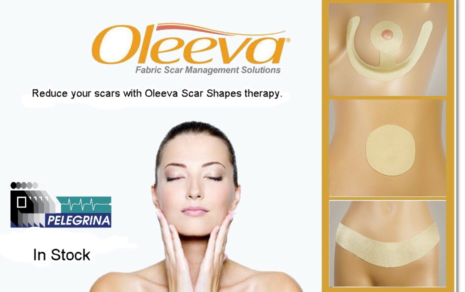Oleeva - Scar Treatment 😮   Designed for the treatment of scarring of the chest, abdomen and other surgical procedures. Learn more -> https://t.co/E9bJCmfB6k  #Treatment #Scar #Oleeva #Chest #Abdomen #SurgicalProcedure #Surgical #ObGyn #Surgery https://t.co/BgC0Q6IZLG