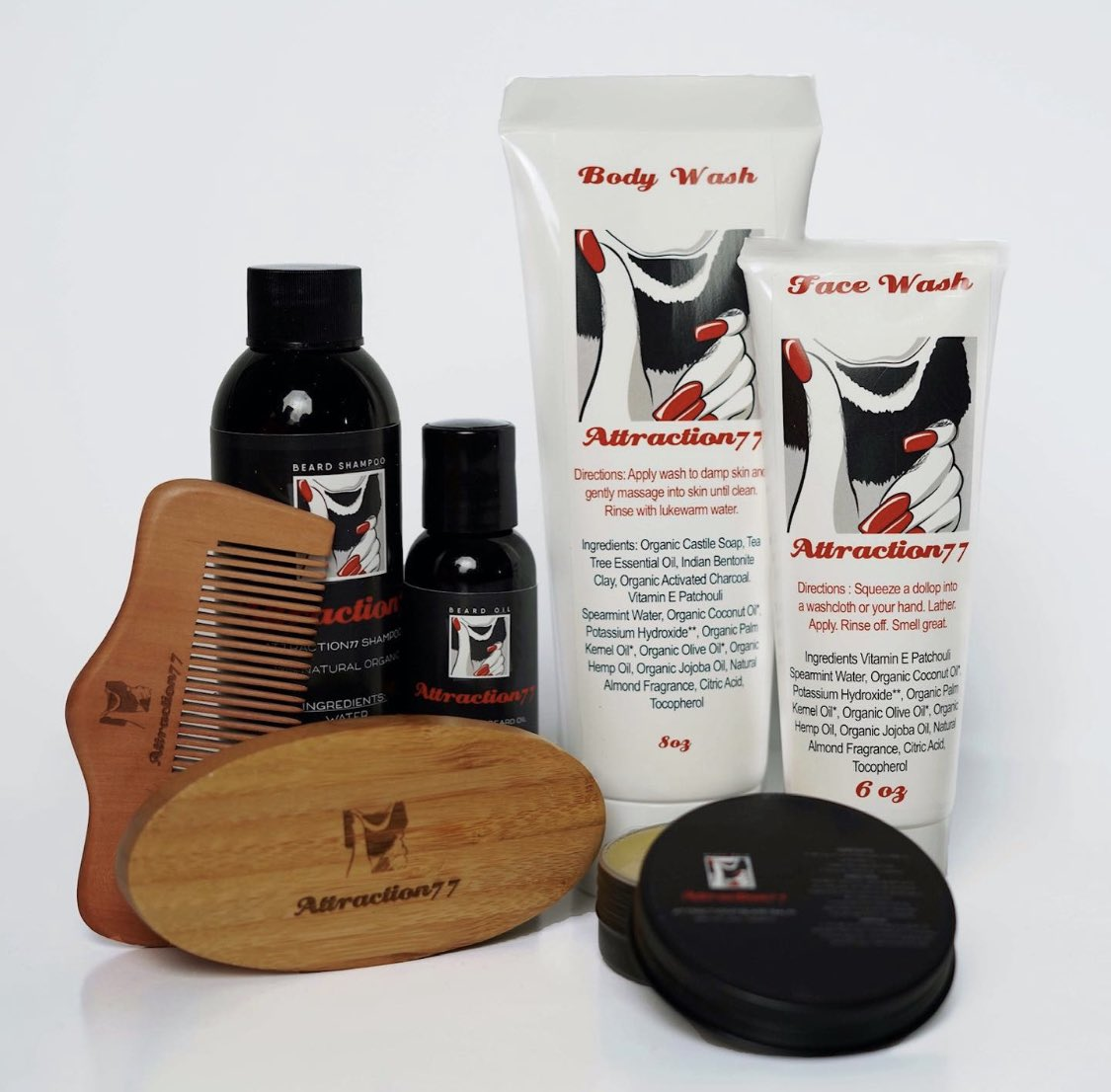 Happy Monday !!! We Love Our Reviews 😎 Which Beard Kit Is Your Favorite ? Visit https://t.co/85qnPmIzx3 & Pick Out Which Kit Fits You Best! Take 20% Off With The Promo Code BEARDCLUB & Enjoy Free Shipping On All Beard Kits 😁😁😁 https://t.co/8nWyHse7sg