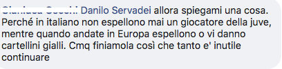 #juventussampdoria