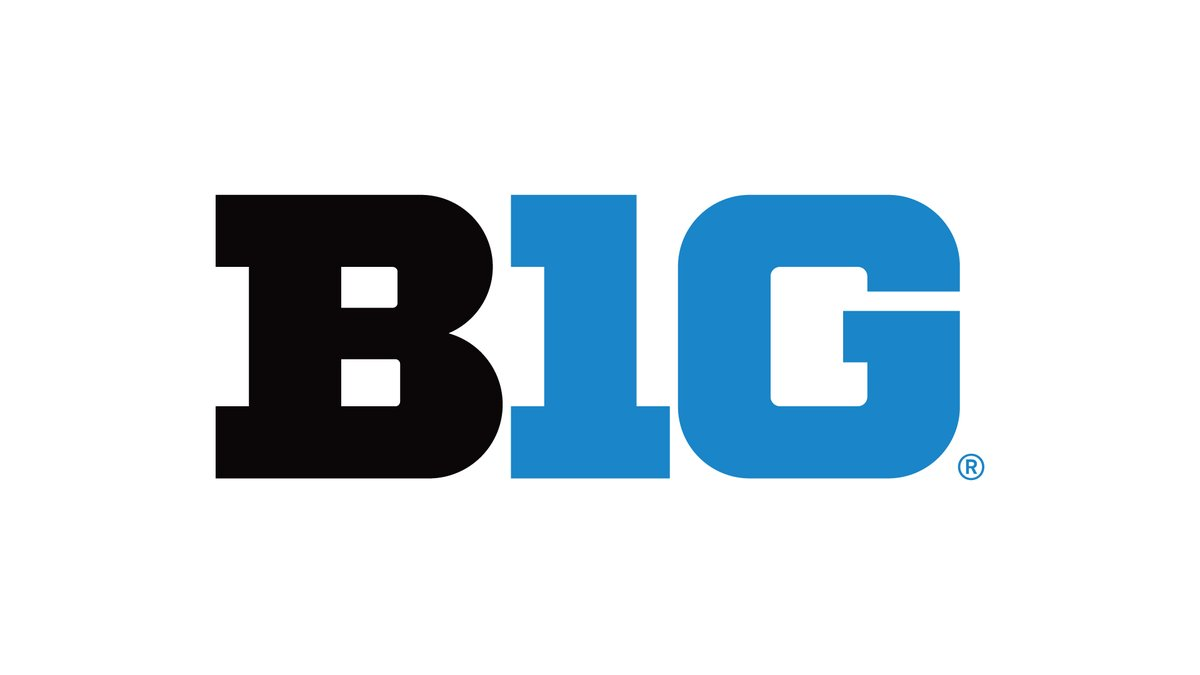 The Big Ten football conference unanimously voted on Tuesday to have a football season. The #Big10 is now joining the #SEC, the #ACC, and the #Big12 in their decision.  >> Learn more: https://t.co/AGQpohfXYG  #CollegeFootball #Covid19usa #NCAA https://t.co/EUHPNFkFcL