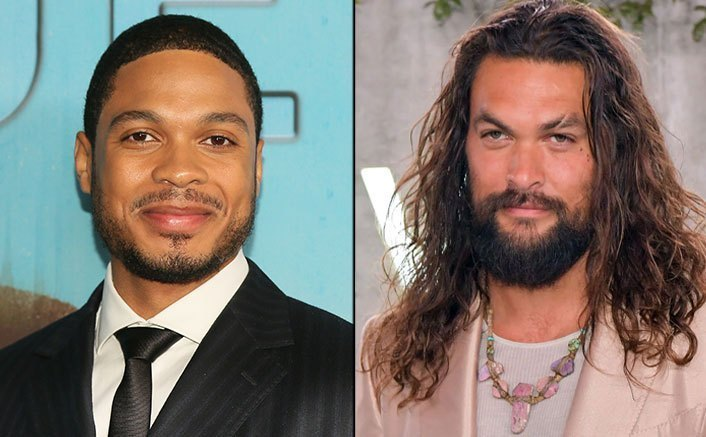Jason Momoa reforça acusações de Ray Fisher sobre abuso nos bastidores de 'Liga da Justiça' https://t.co/GvPBsoTYJt https://t.co/w4LQDmCk9y