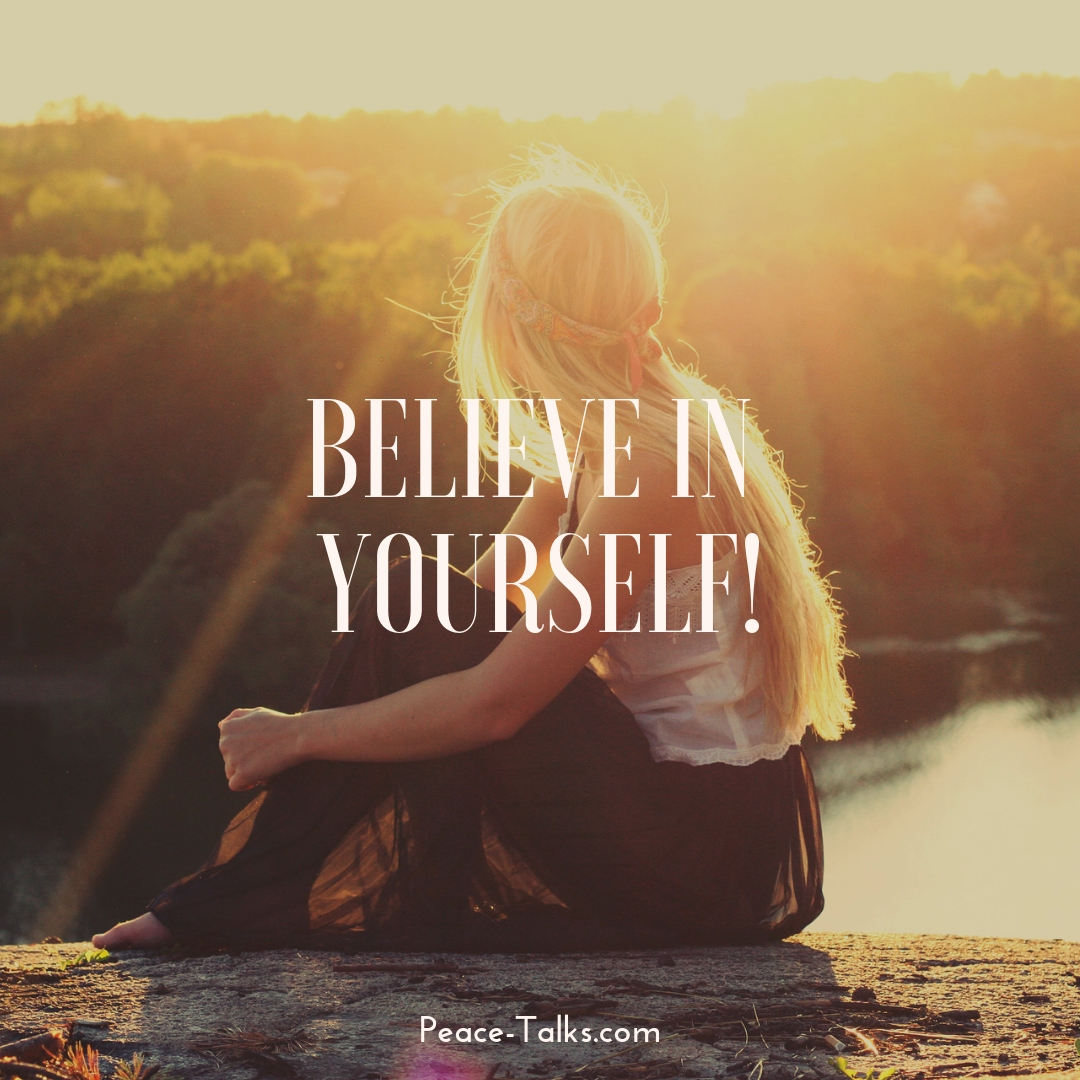 Remember to believe in yourself!  #inspiration #divorce #divorcetips #divorceadvice #divorcemediation #LosAngeles https://t.co/CAwbAdPGLg