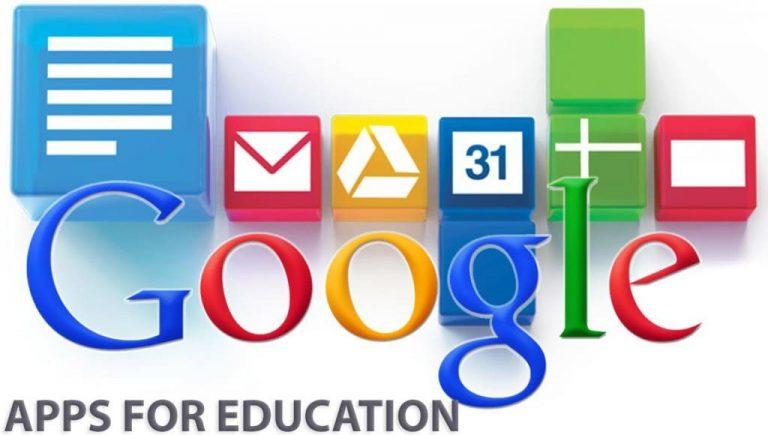 #Palamos @EscolalaVila Ús de serveis i recursos digitals de l'escola @escolalavila.cat L'escola La Vila té domini propi ( @escolalavila.cat ) i llicència per l'ús de les Google Apps per educació. Descarrega't l'autorització https://t.co/2C0O4EJI6U https://t.co/3ScUmSSinY