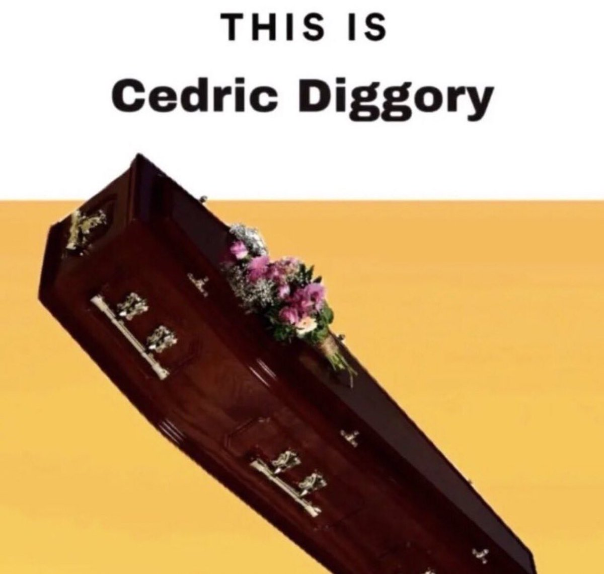 tl dead??  ...... https://t.co/OBVtUACgoZ