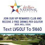 Image for the Tweet beginning: Our VIP Rewards Club is