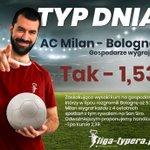 Image for the Tweet beginning: Co powiecie na taki #TypDnia?