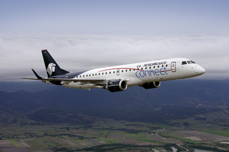 Aeroméxico Connect prescindirá de 300 sobrecargos El Sindicato de Trabajadores de la Industria Aeronáutica (STIA) informó el 18 de septiembre que se iniciará un proceso... #AméricaVuela #AviaciónComercial #Aviación @Aeromexico #Sobrecargo @STIA_MX  https://t.co/rflQDiW7Mg https://t.co/h5HKBIObxw