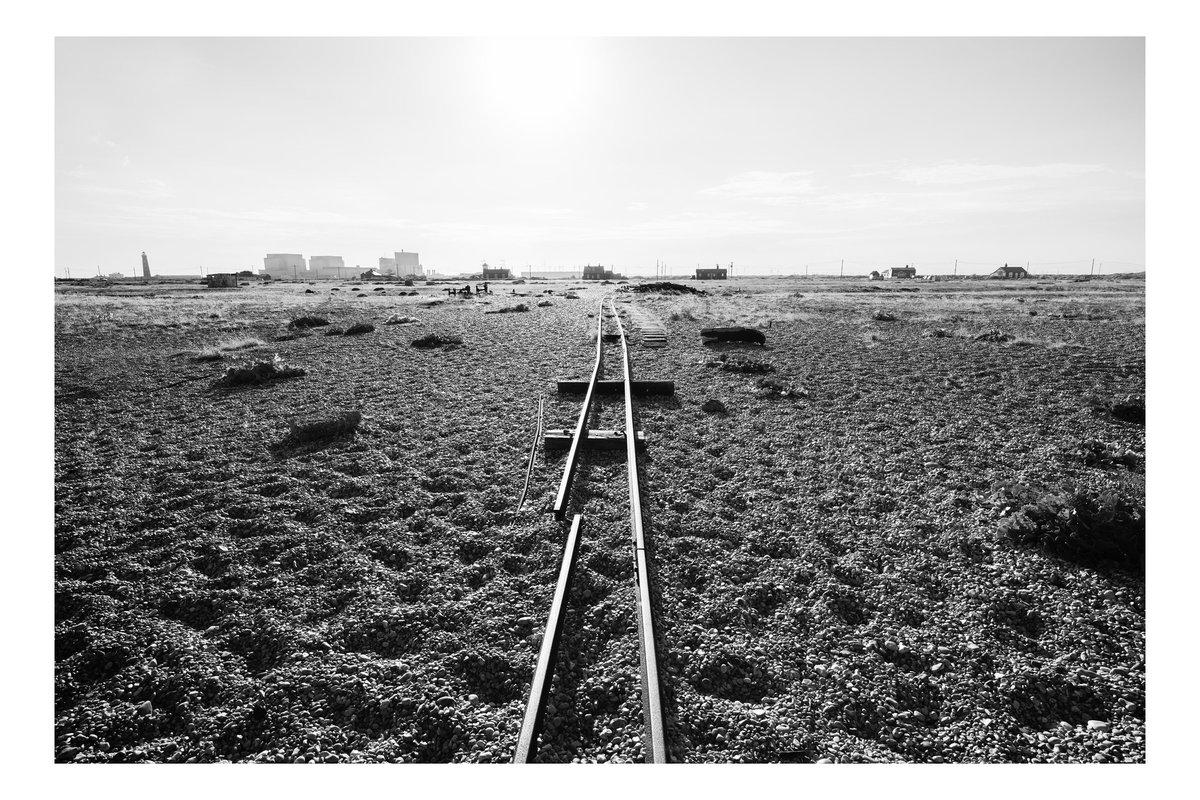 Hinterland - harsh sun in Britain's only desert #BlackAndWhite #Desolate #Landscape #Photography #fsprintmonday #Sharemondays2020 #WexMondays https://t.co/0KqYvxwDcA