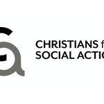 Image for the Tweet beginning: Why did @ChristianSocAct change their