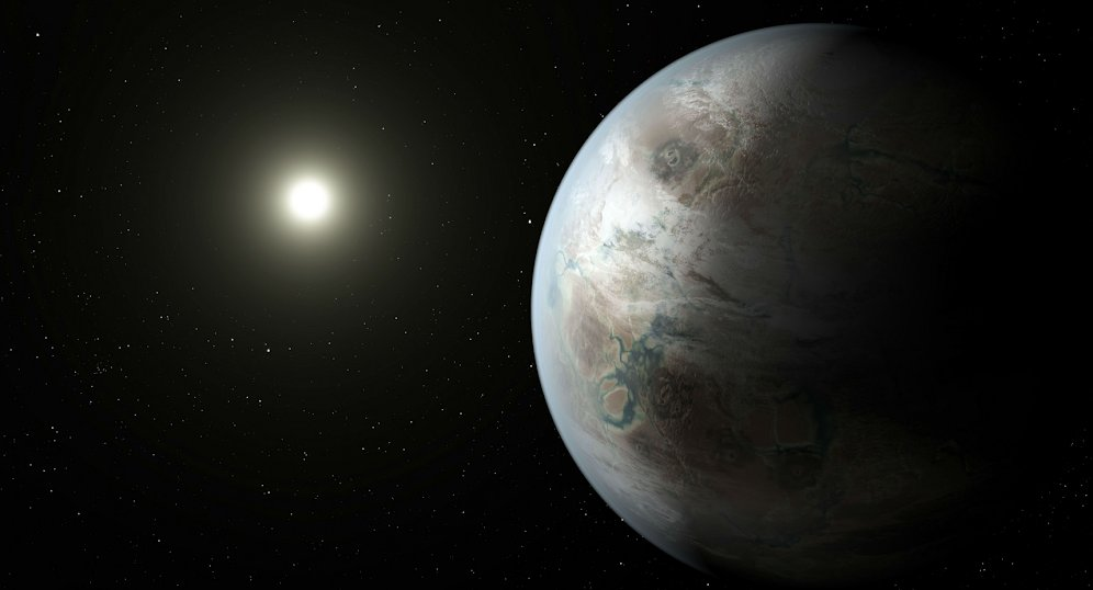 NASA looking for another planet Earth and Space Travel https://t.co/UKisnqG539 #outerspace #kepler #earth #nasa #spacetravel #keplerplanet #universe #galaxy #spaceexploration #exploringspace #planets #planetkepler #planetearth #galaxy #milkyway #spacex #elonmusk https://t.co/SSLG2uyO9d