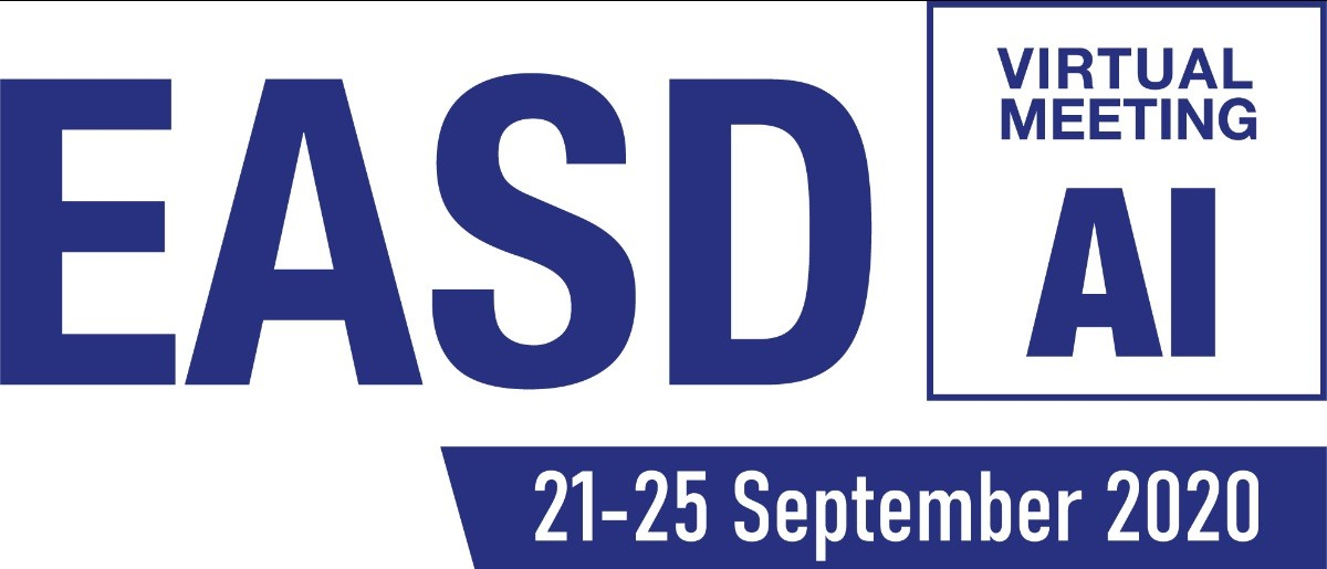 """Another week another #diabetes conference am giving a short talk """"Stigma in Diabetes"""" 21st Sept @ 11 ish along with other great talks from Diabetes Advocates from around the world including @tadorna @RenzaS live on FB #Docday #EASD2020 #dedoc #T1D #T2D #doc https://t.co/kexjHqMMKM"""