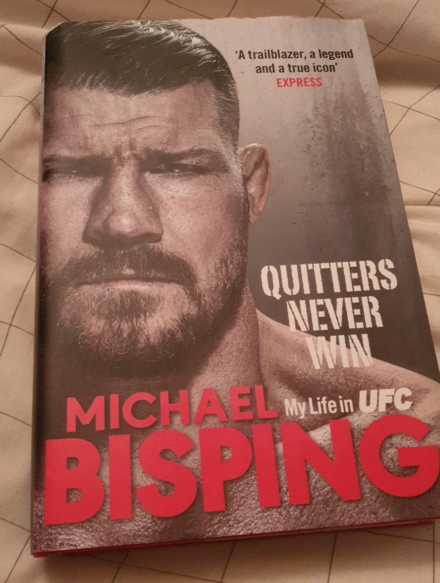 @bisping Giving this a read https://t.co/MOtWJOrF76
