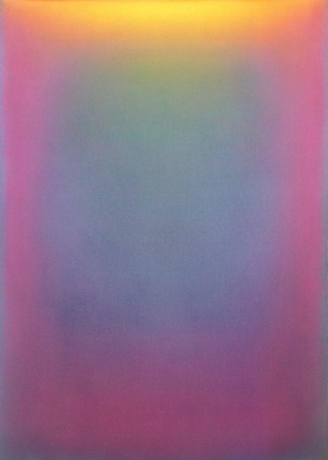 oil paintings by leon berkowitz, 1976 https://t.co/1AOm6Ppykf