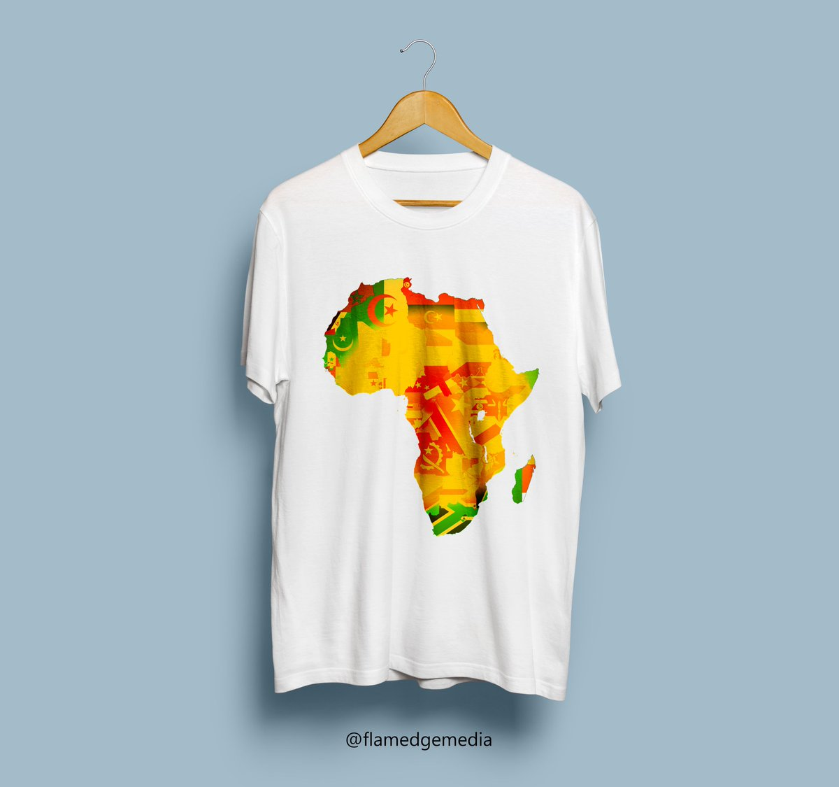 T-shirt mockup 💕  Do you need one for your personal use or for your business, organization, etc? Send us a message (link in bio)   #tshirt #tshirtmockup #mockup #designer #designinspiration #design #graphics #graphicdesigner #graphicdesigners #ghtrending #ghana🇬🇭 #iloveafrica https://t.co/eBAS0Lk1My
