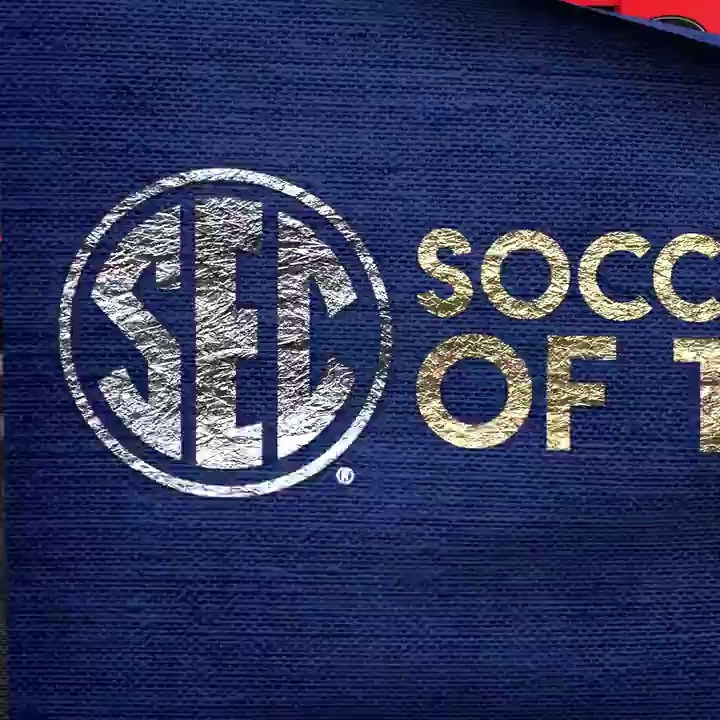 #SECSOC Weekly Honors have been announced. ⚽️ » bit.ly/35TQV5k