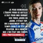 Image for the Tweet beginning: Sylvain Moniquet n'est pas parvenu