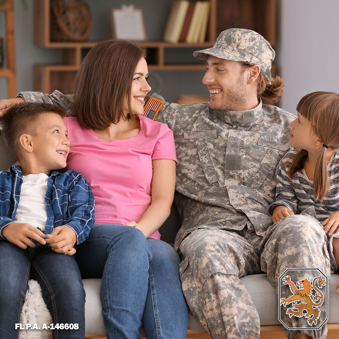Are you STILL waiting for your delayed #HurricaneMichael insurance claim?  Let us prevail for you while you still have time. We are a boutique firm that works closely with military families!  Call today for a free consultation! 850-692-4606 | https://t.co/ERQTqseEfU https://t.co/tdD8mEYCYN