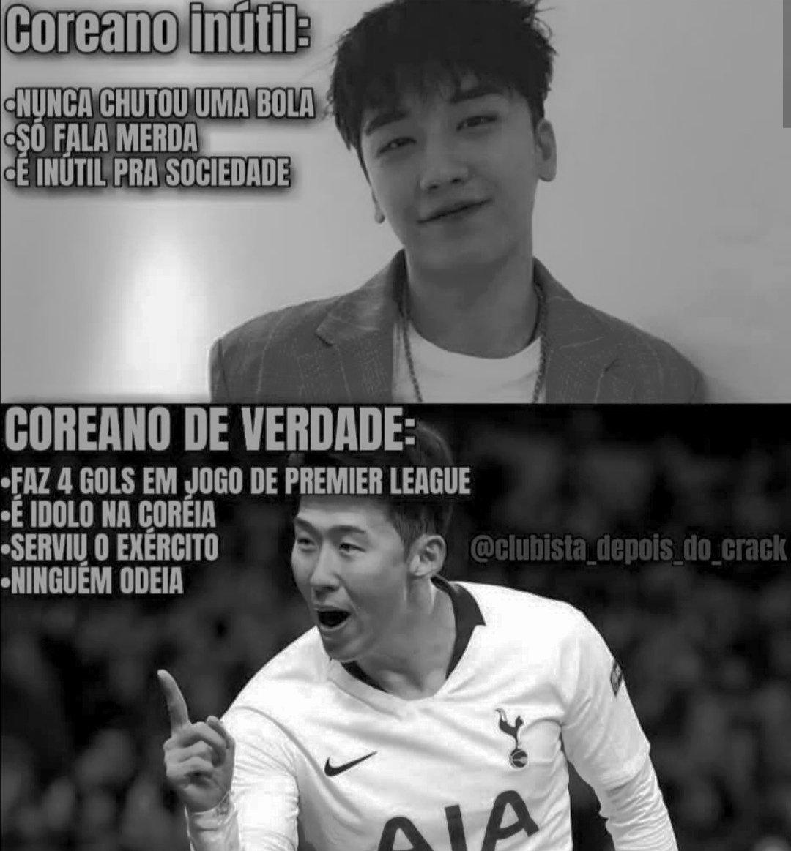 Único coreano ídolo mundial #son #ShiningStarSeungmin https://t.co/EVhZhwvDWW