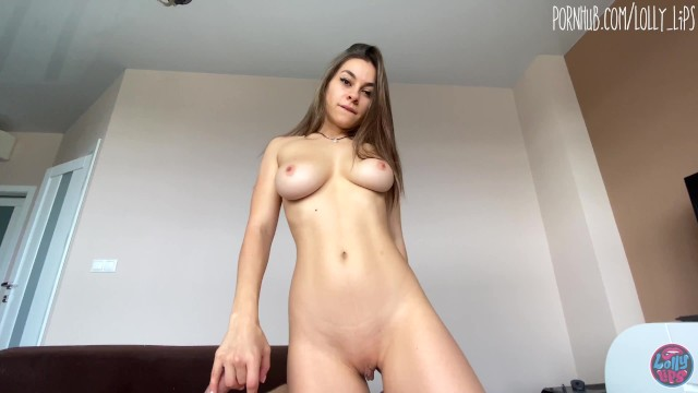 For all my fans, new content up on PornhubModels: https://t.co/XjLNcGwZ3V https://t.co/XZ480KnwmS