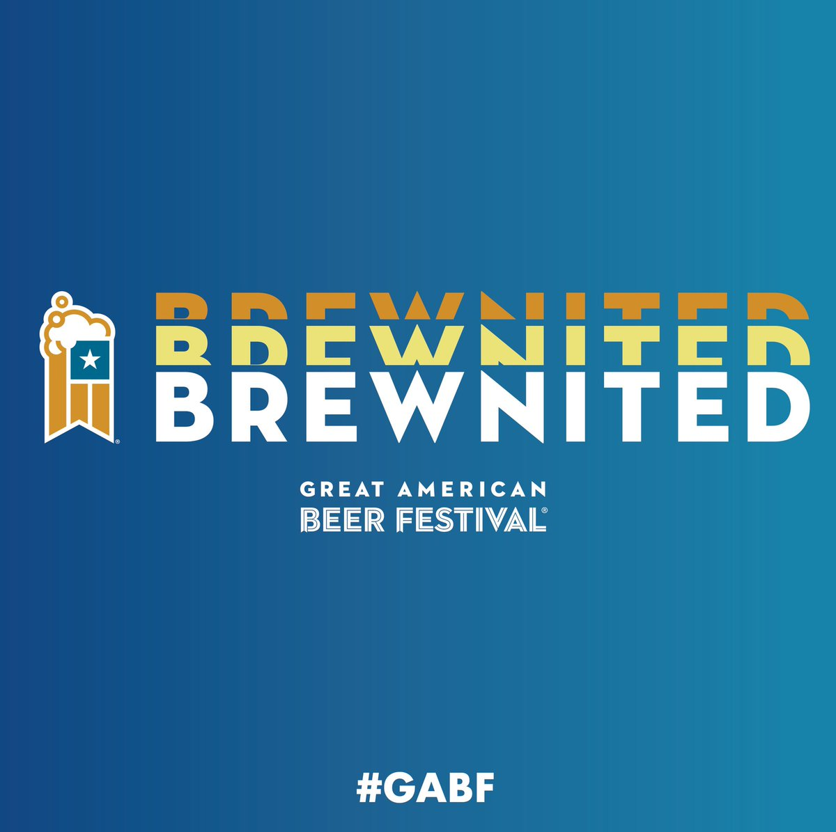 2020 can't keep @GABF down!⠀ Purchase a $20 #GABF Festival Passport to take part in this year's reimagined event. Includes access to Official Virtual Festival and cool giveaways at more than 1000 breweries. ⠀ https://t.co/P2LXyV7nGN ⠀ #brewnited #builttobrew https://t.co/EGZPx1KJjK