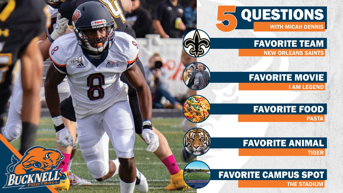5⃣ questions with #⃣8⃣. #ACT | #rayBucknell