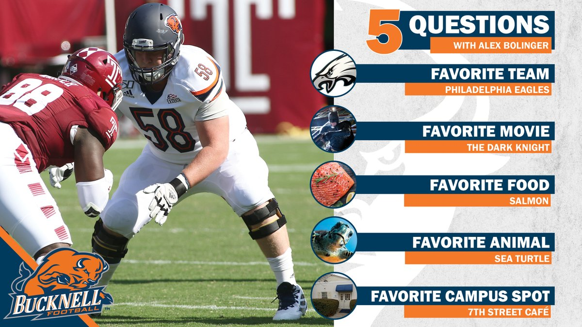 5⃣ questions with #⃣5⃣8⃣. #ACT | #rayBucknell
